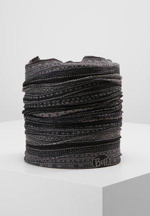 ORIGINAL - Tubhalsduk - anira graphite
