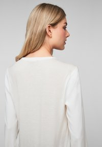 s.Oliver - Blouse - offwhite - 3