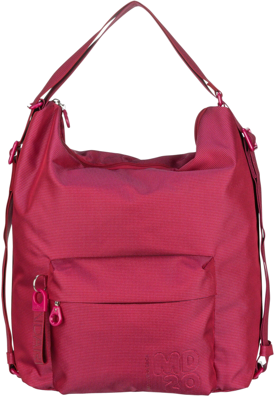 Damen LUX - Shopping Bag