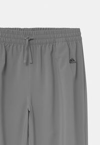 adidas Golf - YOUTH UNISEX  - Pantalones deportivos - grey - 2
