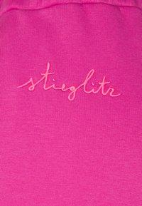 Stieglitz - Jogginghose - phlox - 2