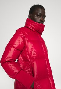 MAX&Co. - SPIA - Down jacket - red - 4