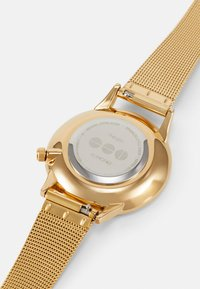 Komono - LEXI ROYALE - Horloge - gold-coloured - 2