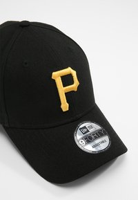 New Era - 9FORTY MLB THE LEAGUE - Cap - pittsburgh pirates - 4