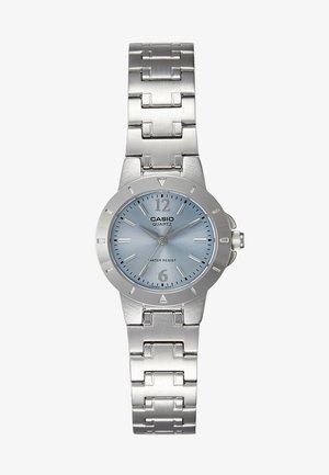 Orologio - silver-coloured
