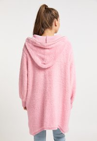 taddy - Hoodie - rosa - 2