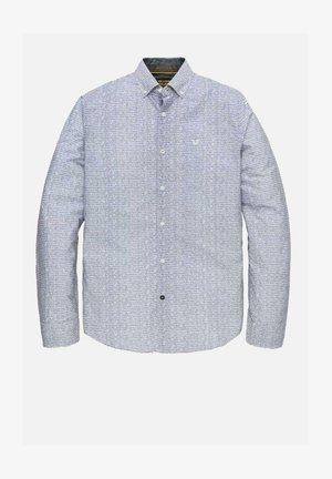 Shirt - light grey