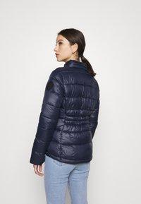 Pepe Jeans - CATA - Winter jacket - dark ocean - 3