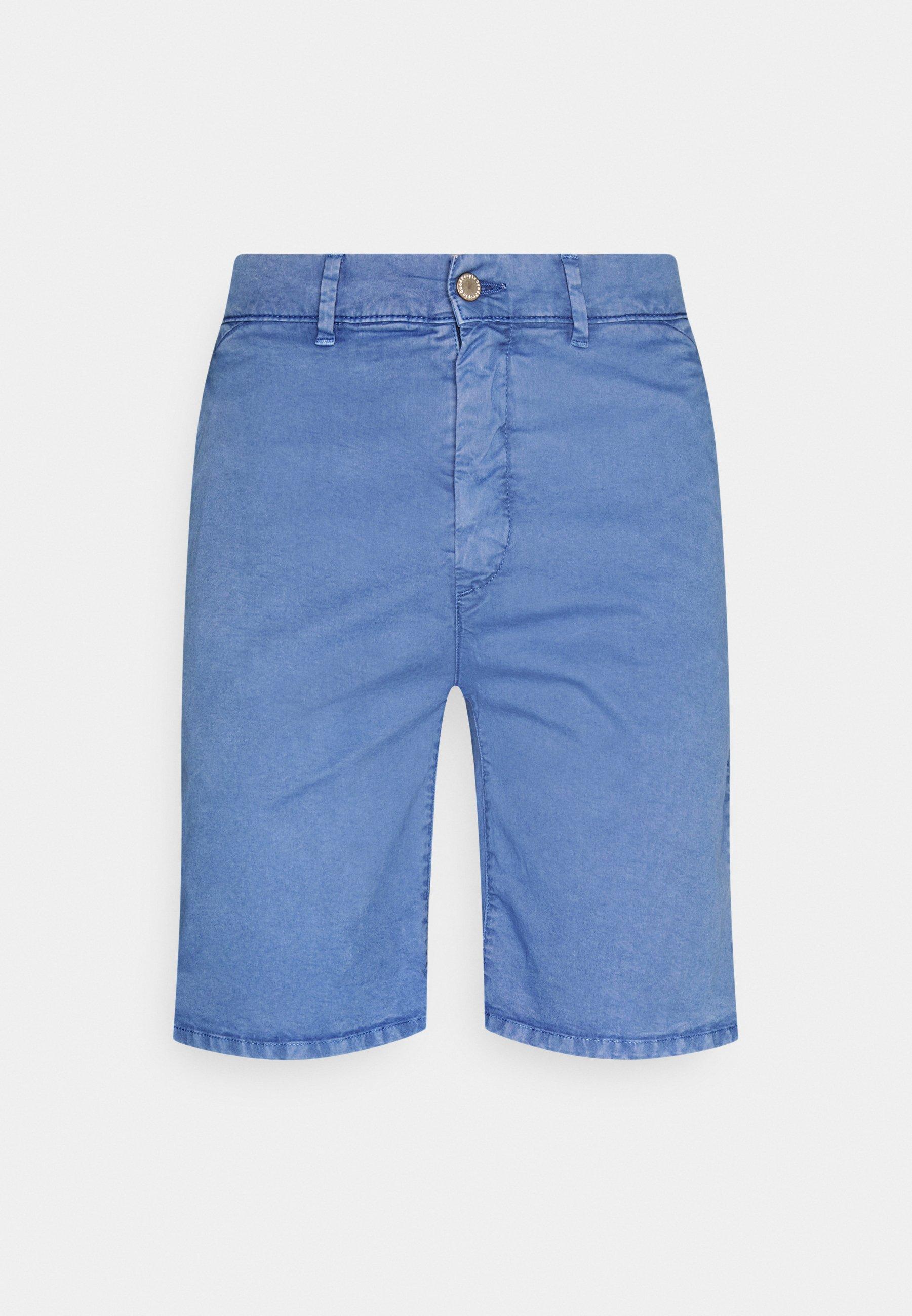 Men HEAT - Shorts