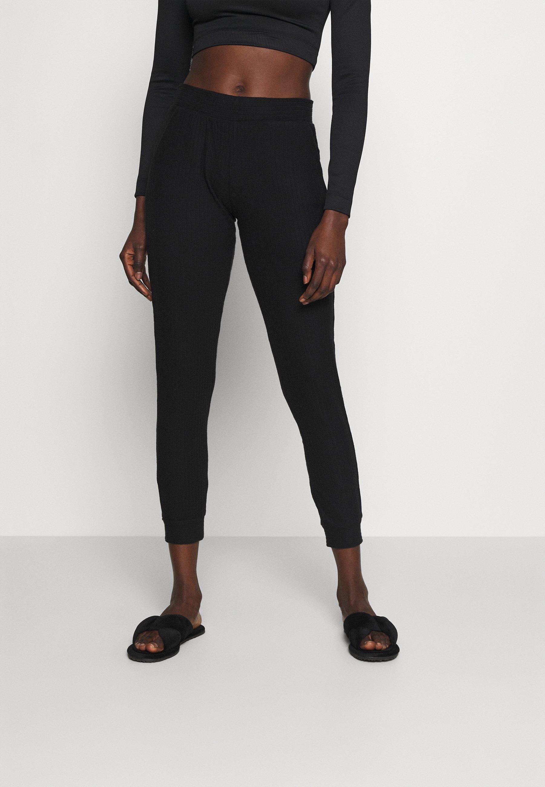 Women DARRYL PANTALON LOUNGEWEAR - Pyjama bottoms