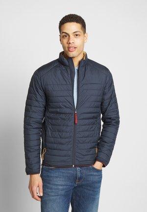 JPRUNO - Light jacket - navy blazer