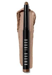 Bobbi Brown - SMOKEY EYES LONG-WEAR EYE KIT - Kit make up - - - 2