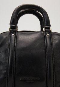 Liebeskind Berlin - Handtasche - black - 5