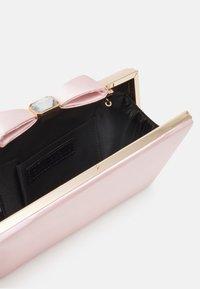 Glamorous - Clutch - light pink - 2