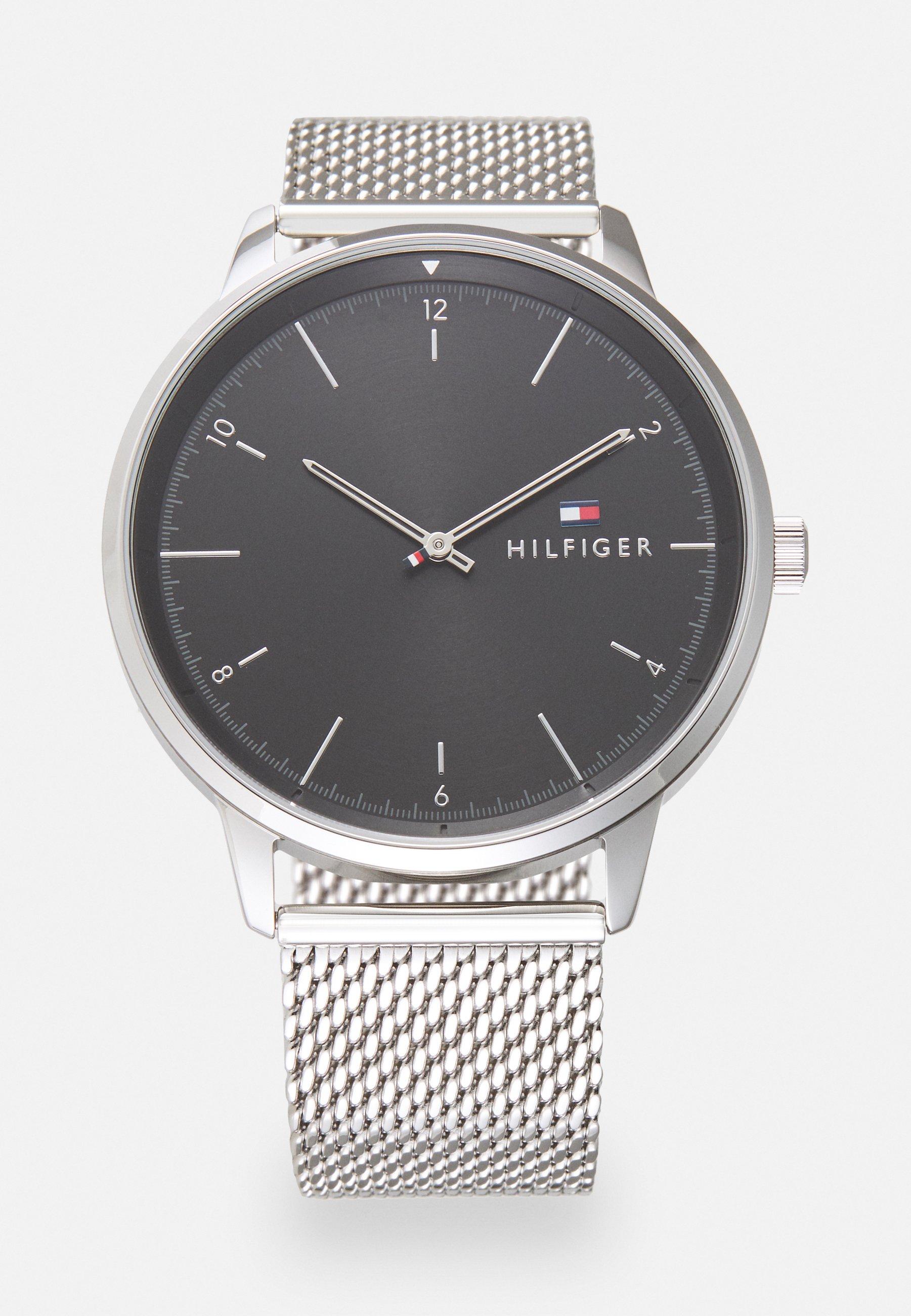 Men HENDRIX UNISEX - Watch