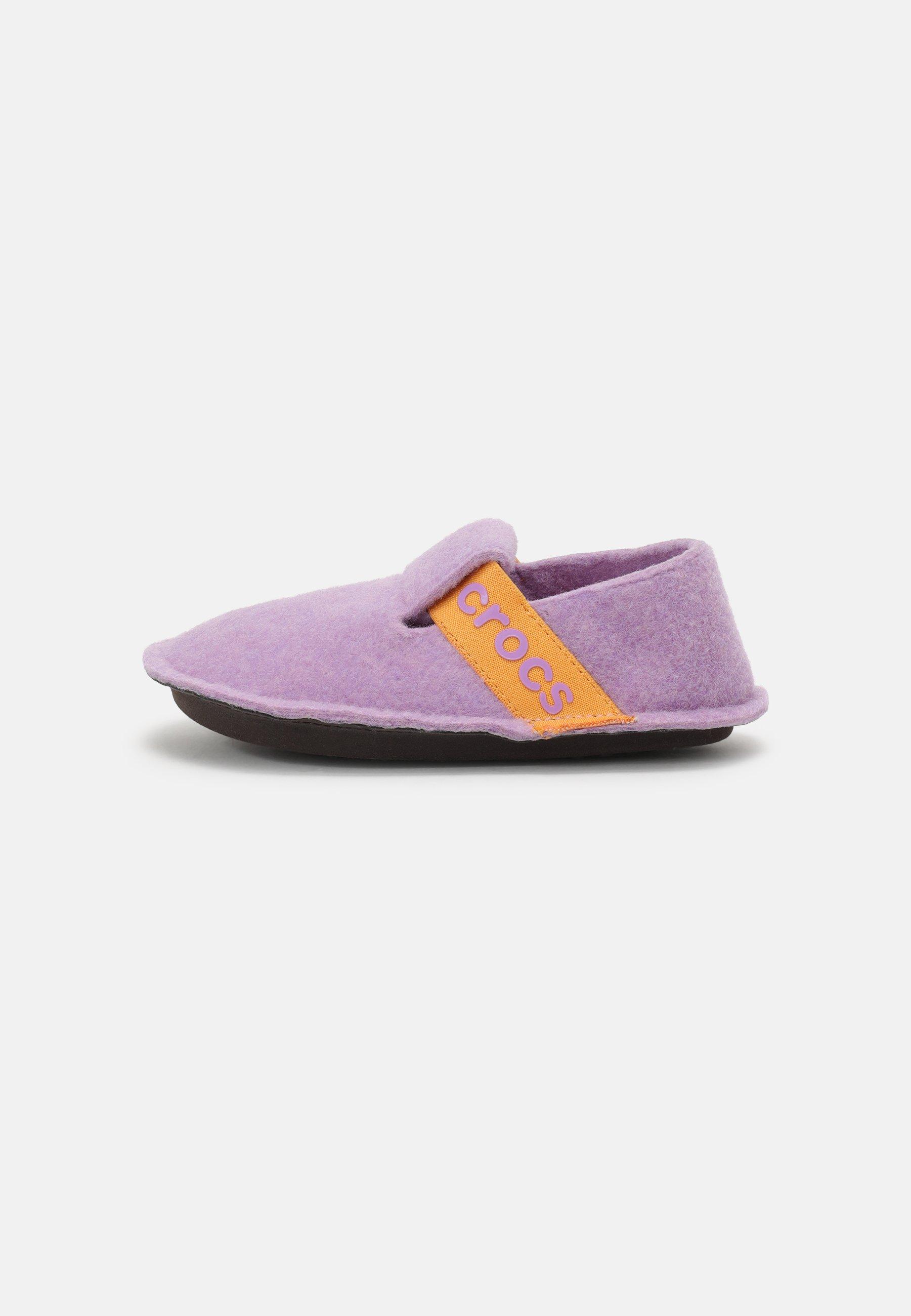 Kids CLASSIC - Slippers