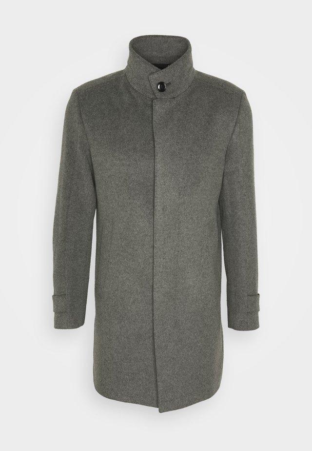 NEW - Manteau classique - grey