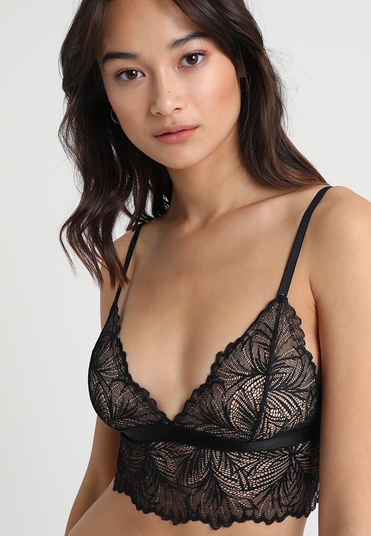 Women LIMA BRALETTE - Triangle bra