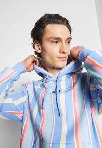 Tommy Jeans - Sweatshirt - light powdery blue - 3