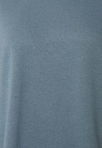 Sweaty Betty - AFTER CLASS  - Sweatshirt - steel blue - 2