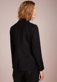 J.CREW - PARKE - Blazer - black - 2