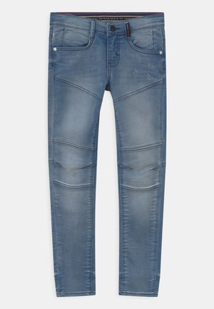 YVES - Jeans Skinny Fit - light blue denim