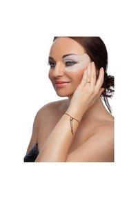 ARTLIFT - DEYEMOND ELIXIER AUGENPADS - Eyelash care - weiß - 2