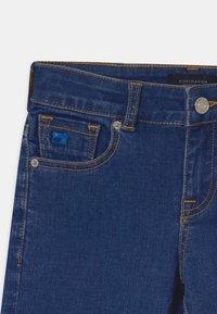 Scotch & Soda - STRUMMER - Slim fit jeans - clear night - 3