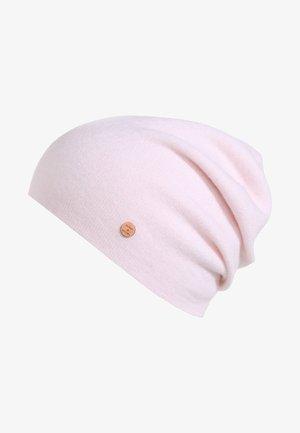 BEANIE - Čepice - light pink