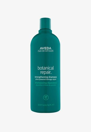 BOTANICAL REPAIR™ STRENGTHENING SHAMPOO - Shampoo - -