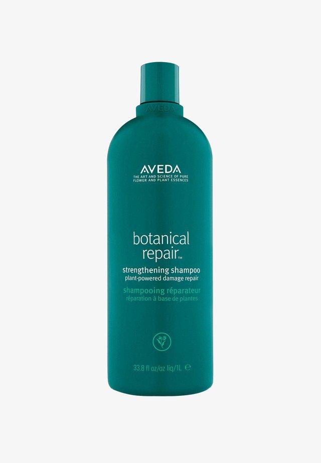 BOTANICAL REPAIR™ STRENGTHENING SHAMPOO - Shampoing - -