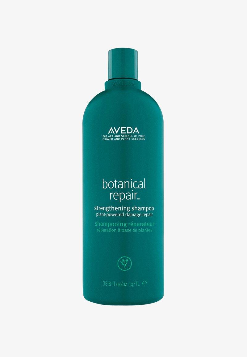 Aveda - BOTANICAL REPAIR™ STRENGTHENING SHAMPOO - Shampoo - -