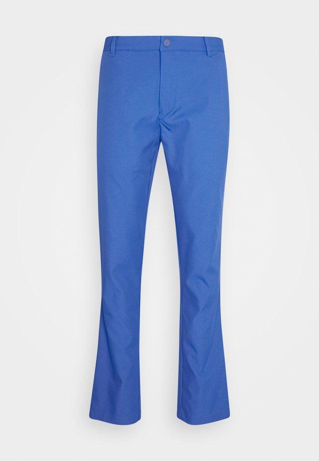 TAILORED JACKPOT PANT - Pantaloni - star sapphire