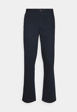 Pantaloni - captain