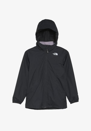 ELIANA 2-IN-1 - Hardshell jacket - asphalt grey