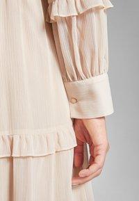 JOOP! - DASI - Day dress - creme - 4