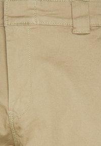 Kronstadt - Trousers - sand - 6
