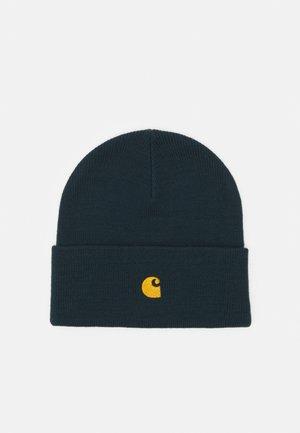 CHASE  UNISEX - Adīta cepure - frasier