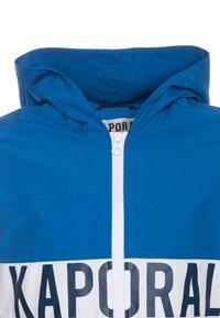 Kaporal - Light jacket - klein - 2