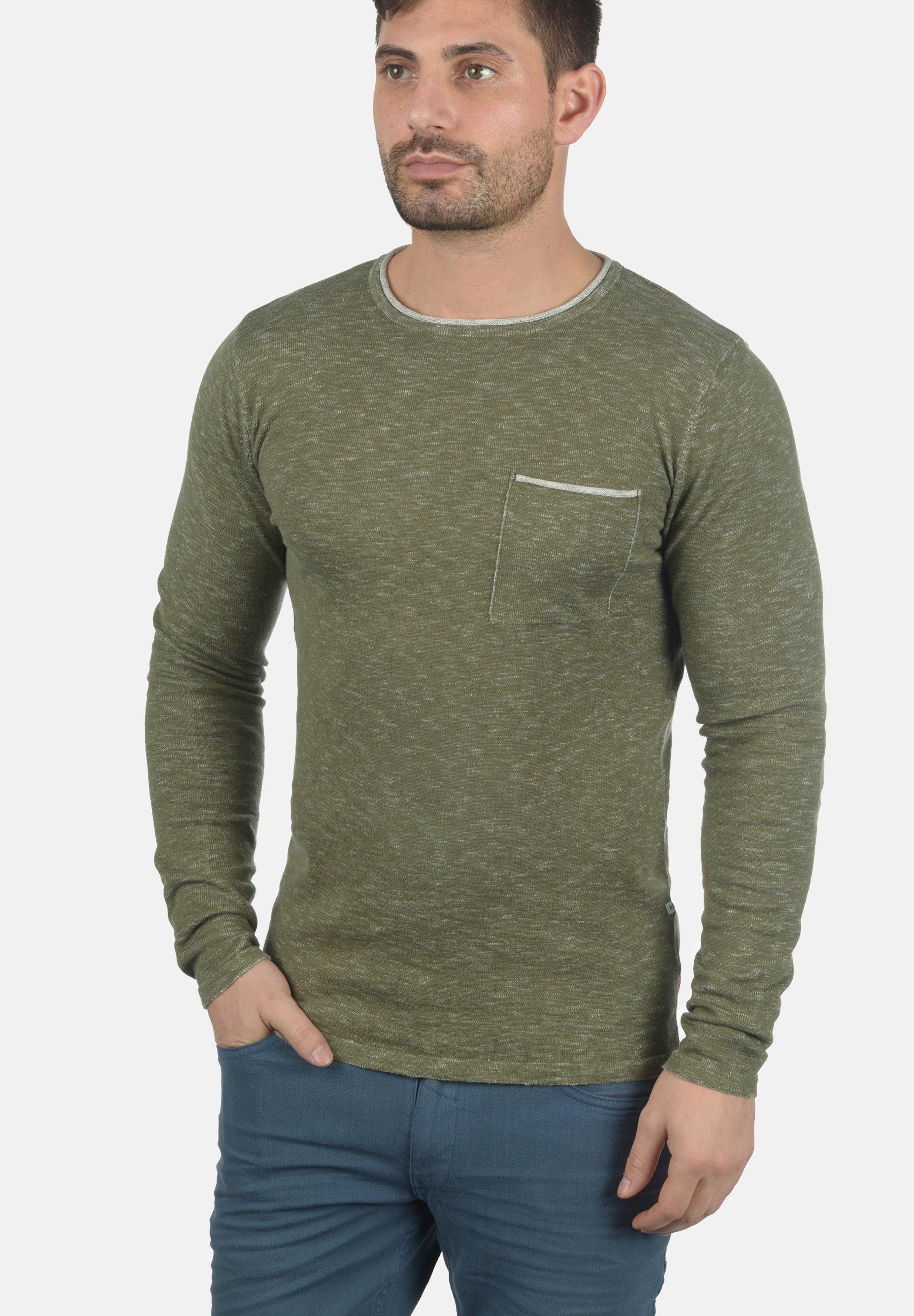 Homme MAVERICK - Pullover