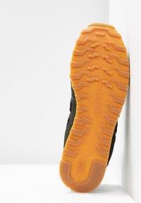 New Balance - Sneaker low - green - 6