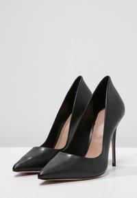 ALDO - CASSEDY - High heels - black - 2