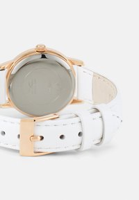 Guess - WATER COLOR - Orologio - white - 1