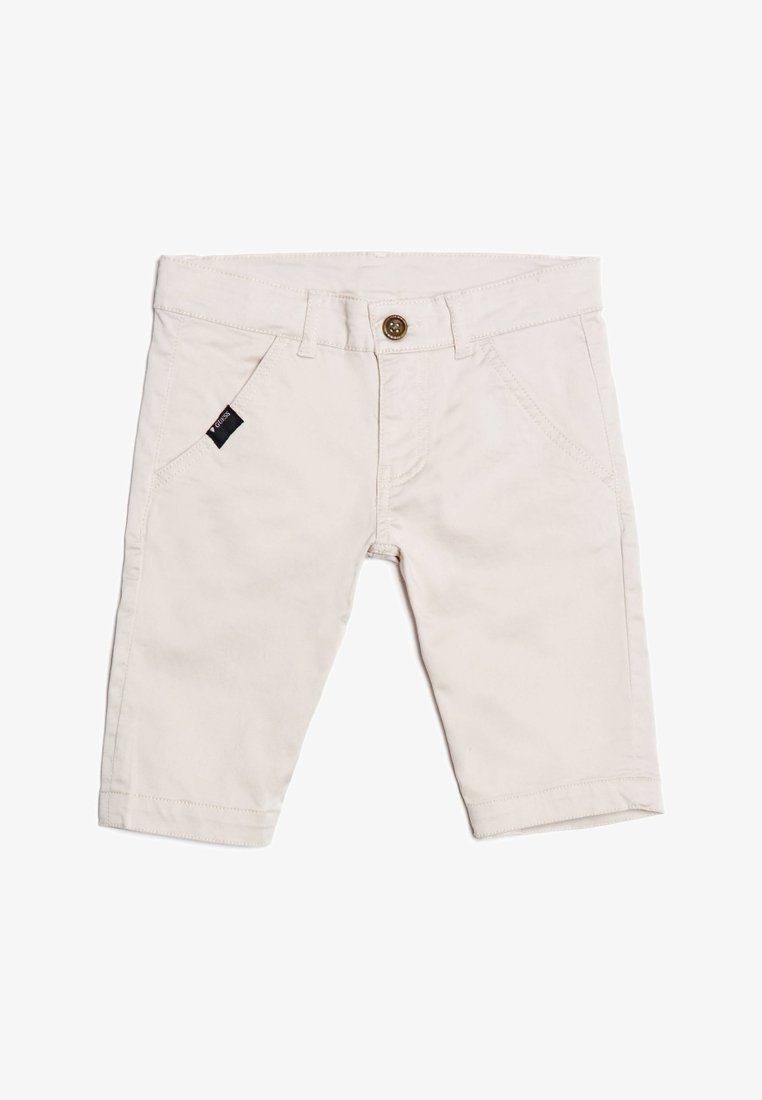 Guess - Shorts - beige