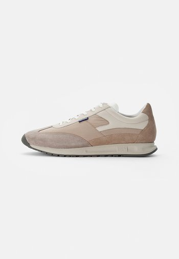 RUNNER - Sneaker low - bone