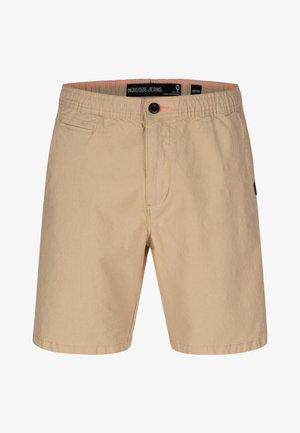 GRANBY - Shorts - mojave