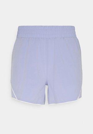 ONPAIDAN LOOSE SHORTS - Sports shorts - sweet lavender/white
