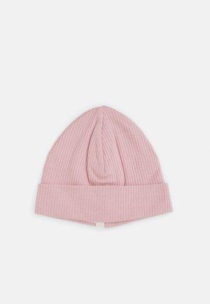 UNISEX - Beanie - pink