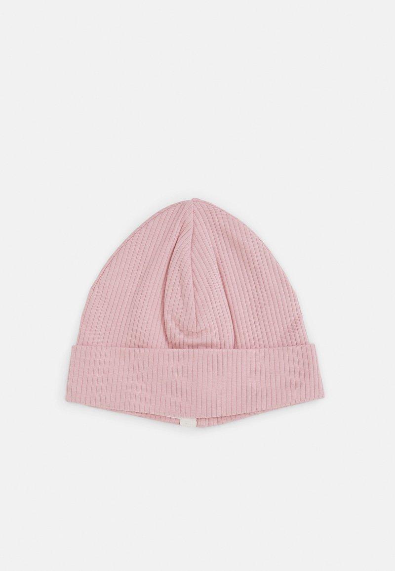 ARKET - UNISEX - Beanie - pink