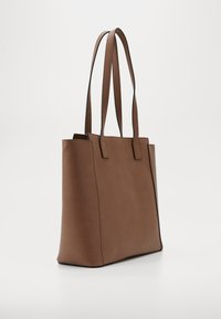 Anna Field - Tote bag - brown - 2